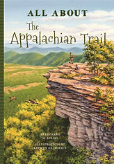 All-About-the-Appalachian-Trail.jpg