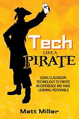 Tech-Like-a-Pirate.jpg
