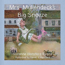 Mrs-Mullendecks-Big-Sneeze.jpg