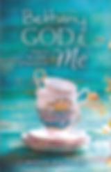 Bethany, God, and Me.jpg