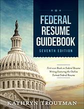 Federal-Resume-Guidebook.png