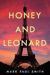 Honey and Leonard.jpg