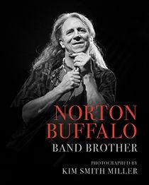 Norton Buffalo.jpg