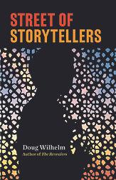 Street of Storytellers.jpg