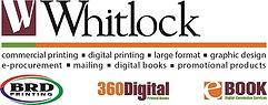 360 Digitial Logo.JPG