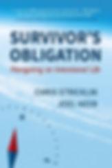 Survivors-Obligation-cover-IBPA.jpg
