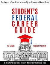 students-federal-career-guide.jpeg