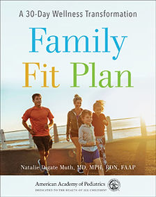Family Fit Plan.jpg