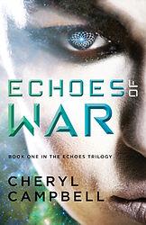 Echoes of War.jpg