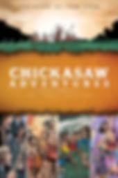 Chickasaw Adventures.jpg