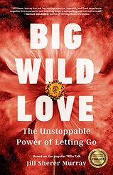 Big-Wild-Love.jpg