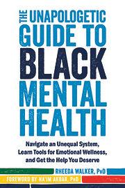Unapologetic-Guide-to-Black-Mental-Healt