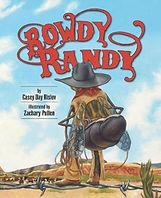 Rowdy Randy.jpg