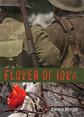 Flower-of-Iowa.jpg