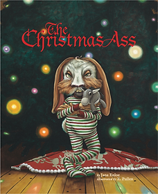 Christmas-Ass.png