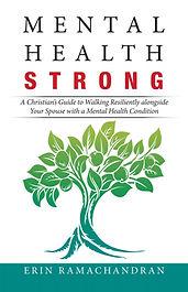 Mental Health Strong.jpg