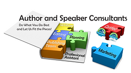Author-Speaker-Consultants-Logo.png