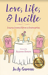 Love-Life-and-Lucille.jpg