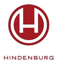 Hindenburg.png