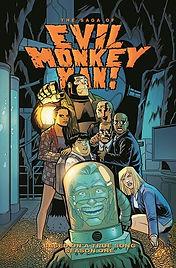 saga-evil-monkey-man.jpg