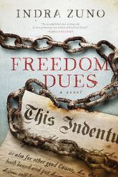 Freedom-Dues.jpg