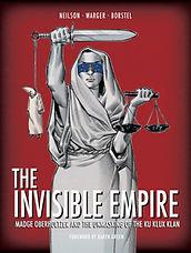 Invisible Empire.jpg
