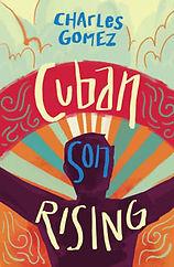 Cuban-Son-Rising.jpg
