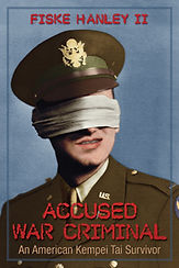 Accused-War-Criminal.jpg