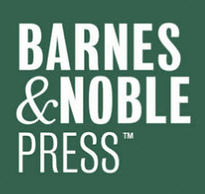 barnes-and-noble-press.jpg