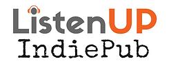 Listenup-Indie-Pub-Logo.png