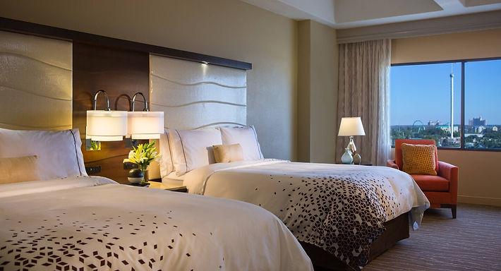 seaworld-guest-room.jpg