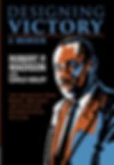 Designing Victory.jpg