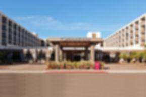 crowne-plaza-redondo-beach-front.jpg