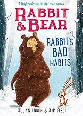 Rabbit and Bear.jpg