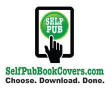 SelfPubBookCovers-Logo2.jpg