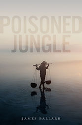 Poisoned-Jungle.jpg