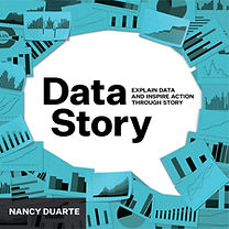 Data Story.jpg