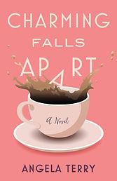 Charming-Falls-Apart.jpg