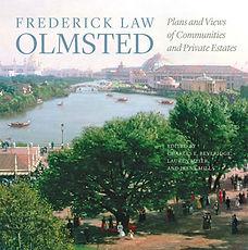 Frederick-Law-Olmstead.jpg