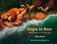 Eagle vs Bear.jpg