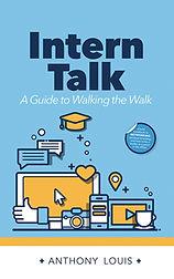 Intern-Talk.jpg