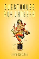 Guesthouse for Ganesha.jpg