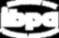 IBPA_logo_white.png