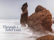 Through a Sober Lens.jpg