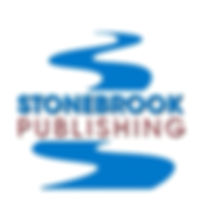 stonebrook-publishing-logo.jpg