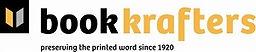 bookkrafters-logo.jpg