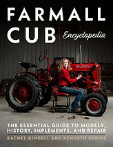 Farmall Cub Encyclopedia.jpg