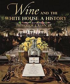 wine-white-house.jpg