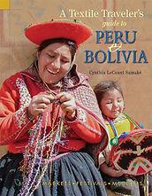 Textile Traveler-Peru.jpg