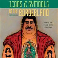 Icons-Symbols-of-the-Borderlands.jpg